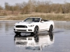 2016-ford-mustang-17