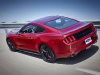 2016-ford-mustang-18