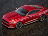 2016-ford-mustang-3