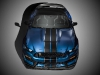 2016-ford-mustang-gt350r-1