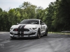 mustang-shelby-gt350r-1