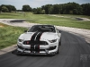 mustang-shelby-gt350r-5