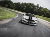 mustang-shelby-gt350r-6