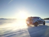 1048335_jaguar_fpace_cold_test_image_290715_03