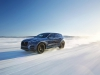 1048339_jaguar_fpace_cold_test_image_290715_02