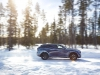 1048341_jaguar_fpace_cold_test_image_290715_04