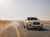 1048342_jaguar_fpace_hot_test_image_290715_01