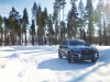 1048347_jaguar_fpace_cold_test_image_290715_05