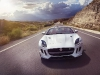 2016-jaguar-f-type-13