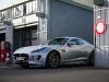 jaguar-f-type-r-coupe10