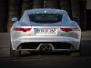 jaguar-f-type-r-coupe13