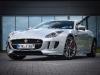 jaguar-f-type-r-coupe14