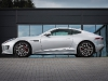 jaguar-f-type-r-coupe16