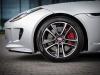 jaguar-f-type-r-coupe18