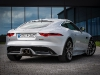 jaguar-f-type-r-coupe19