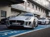 jaguar-f-type-r-coupe2