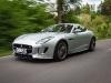 jaguar-f-type-r-coupe20