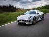 jaguar-f-type-r-coupe22