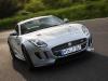 jaguar-f-type-r-coupe23