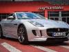 jaguar-f-type-r-coupe29