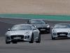 jaguar-f-type-r-coupe32