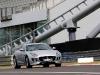 jaguar-f-type-r-coupe34