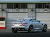 jaguar-f-type-r-coupe39