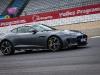 jaguar-f-type-r-coupe4