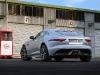 jaguar-f-type-r-coupe40
