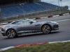 jaguar-f-type-r-coupe5