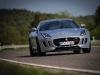 jaguar-f-type-r-coupe8