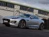 jaguar-f-type-r-coupe9