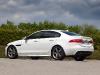 jaguar-xe10