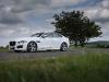 jaguar-xe5