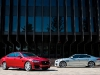 xf_v6s_italianracingred_050-2