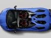 lamborghini-aventador-sv-roadster-6