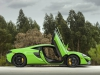 mantis-green-mclaren-570s-4
