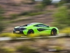 mantis-green-mclaren-570s-6