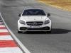 Mercedes-AMG C 63 S Coupà © (C 205) 2015
