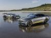 Đặc biệt mẫu Mercedes-AMG C 63 Coupà © Edition 1 và Mercede