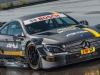 mercedes-amg-c63-dtm-racecar-front
