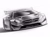 2016-mercedes-amg-dtm-racecar