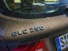mercedes-benz-glc-250-2
