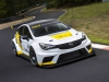 2016-opel-astra-tcr-12