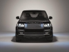 range-rover-sentinel-front