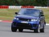 range-rover-sport-svr1