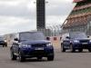 range-rover-sport-svr10