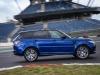 range-rover-sport-svr14
