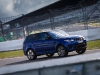 range-rover-sport-svr15