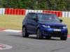range-rover-sport-svr2